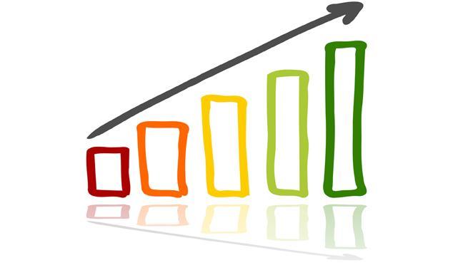 Fondazione OIV, PIV e Valutazioni ai fini di aumento di capitale (Aucap)