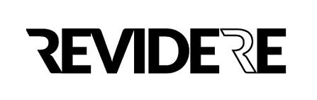 revidere_logo_white_back_80.jpg
