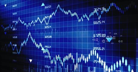 Valutazioni a fini di bilancio: Avviamento e altri asset